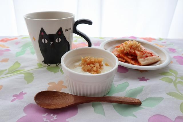 生姜ダイエット料理